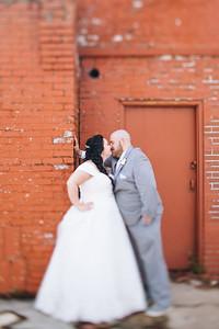 00217-Lyman Harbor Wedding Photographer-20140802