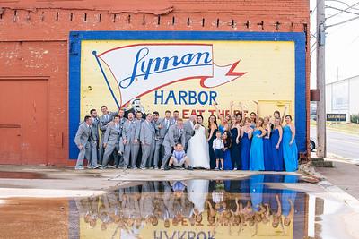 00203-Lyman Harbor Wedding Photographer-20140802