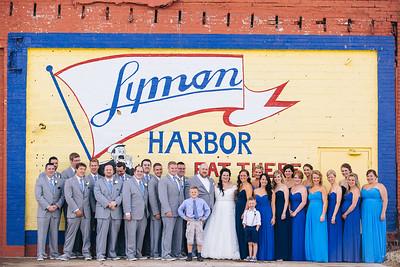 00198-Lyman Harbor Wedding Photographer-20140802