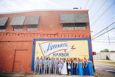 00195-Lyman Harbor Wedding Photographer-20140802