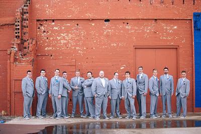 00214-Lyman Harbor Wedding Photographer-20140802