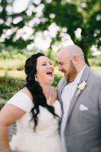 00222-Lyman Harbor Wedding Photographer-20140802