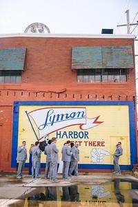 00194-Lyman Harbor Wedding Photographer-20140802