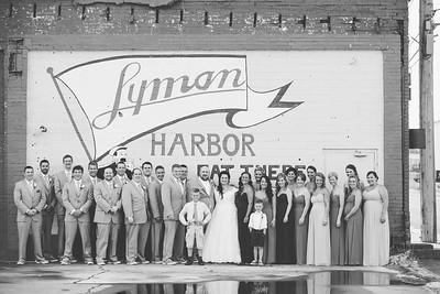 00199-Lyman Harbor Wedding Photographer-20140802