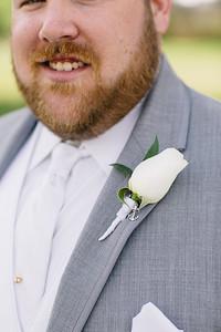 00225-Lyman Harbor Wedding Photographer-20140802