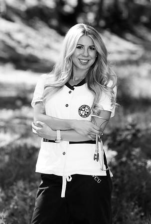 Krista Smith RN BSN Grad-1629-2