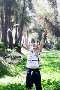 Krista Smith WM pic 01