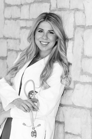 Krista Smith RN BSN Grad-1808-3