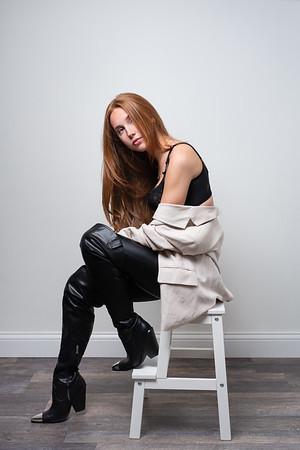 Ally & Marsello - Kristen Lucero Photography-52