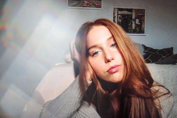 Ally Zoom Pix - Kristen Lucero Photography-9