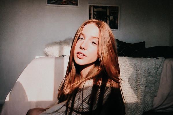 Ally Zoom Pix - Kristen Lucero Photography-6