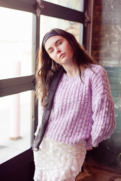 Anna Walker 2020 - Kristen Lucero Photography