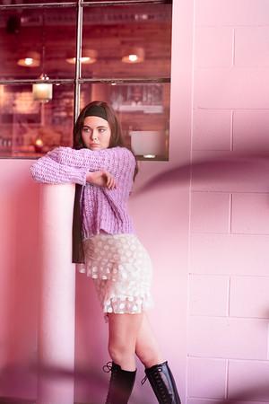 Anna Walker 2020 - Kristen Lucero Photography-4