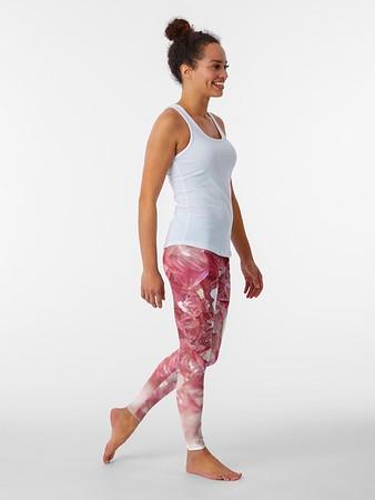 work-23009582-leggings