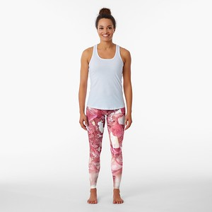 work-23009582-leggings (1)
