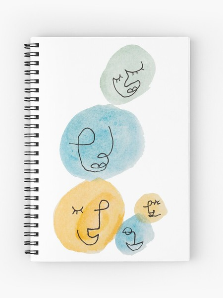 work-48108377-spiral-notebook