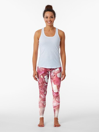 work-23009582-leggings (2)