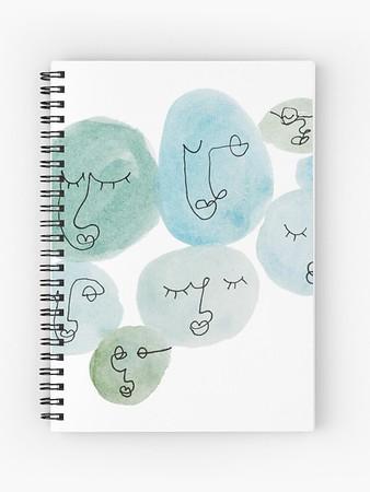 work-48102023-spiral-notebook
