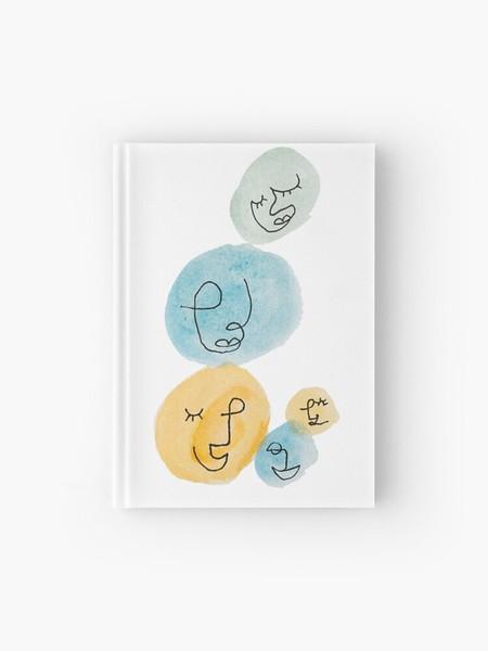 work-48108377-hardcover-journal