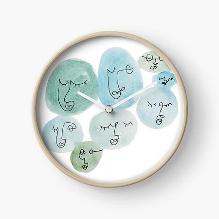 work-48102023-clock (1)