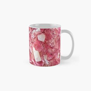 work-23009582-classic-mug