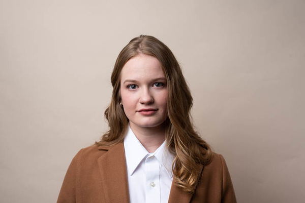 Ireland Proofs - Kristen Lucero Photography-4