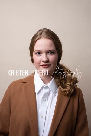 Ireland Proofs - Kristen Lucero Photography