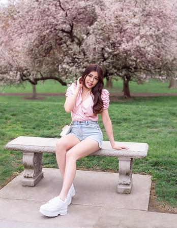 Meg Fu - Kristen Lucero Photography-2