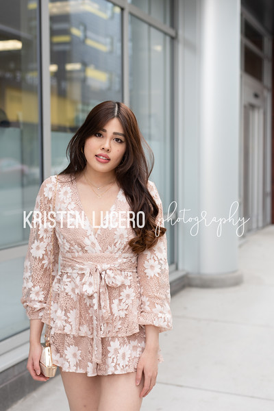 Meg Fu Additional - Kristen Lucero Photography-6