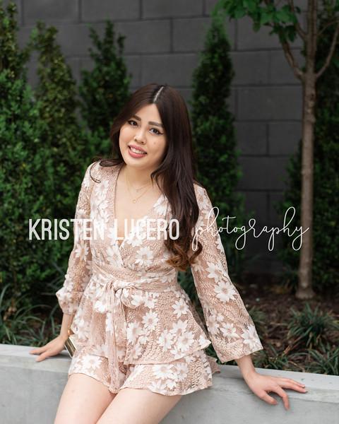 Meg Fu Additional - Kristen Lucero Photography-8