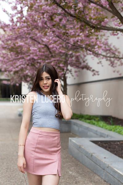 Meg Fu Additional - Kristen Lucero Photography-15