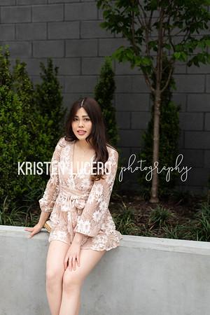 Meg Fu Additional - Kristen Lucero Photography-9