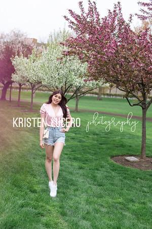 Meg Fu Additional - Kristen Lucero Photography-4