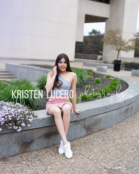 Meg Fu Additional - Kristen Lucero Photography-17