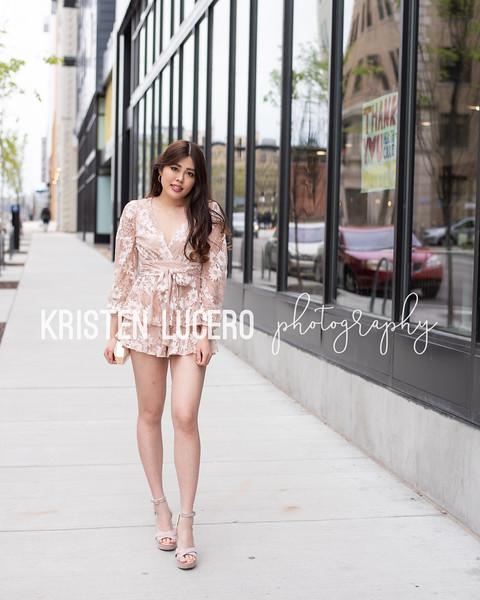 Meg Fu Additional - Kristen Lucero Photography-11