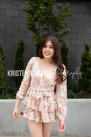 Meg Fu Additional - Kristen Lucero Photography-10