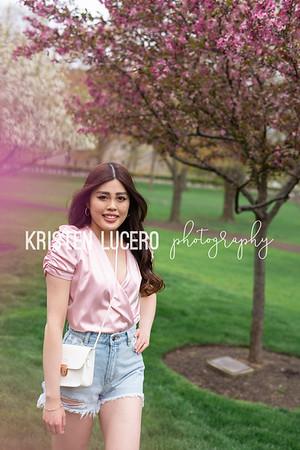 Meg Fu Additional - Kristen Lucero Photography-5