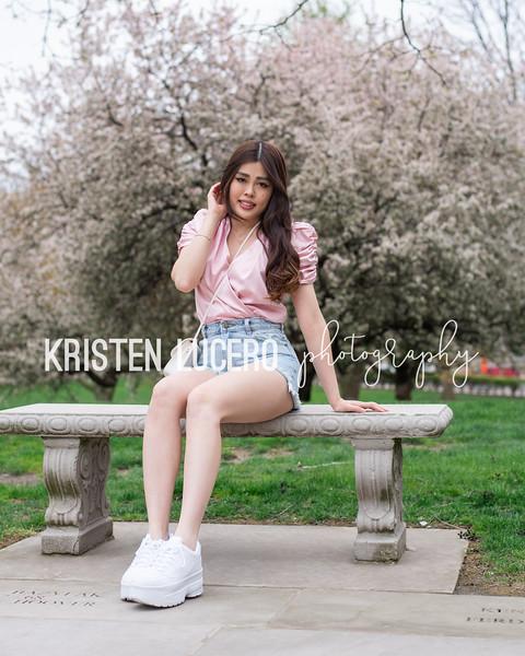 Meg Fu Additional - Kristen Lucero Photography