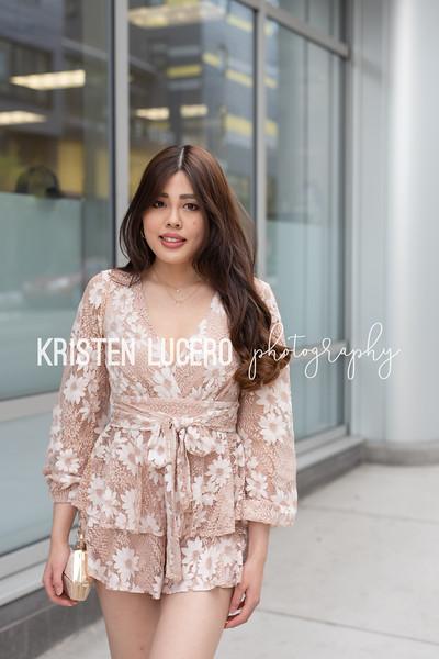 Meg Fu Additional - Kristen Lucero Photography-7