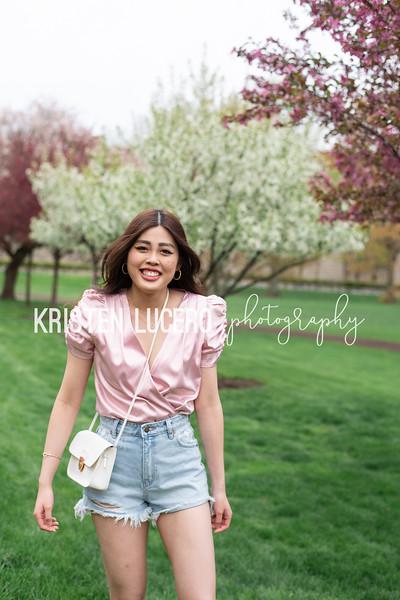 Meg Fu Additional - Kristen Lucero Photography-3