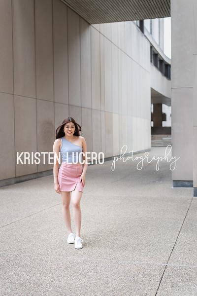 Meg Fu Additional - Kristen Lucero Photography-16