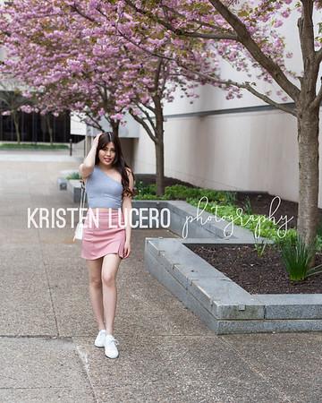 Meg Fu Additional - Kristen Lucero Photography-12