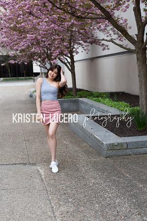 Meg Fu Additional - Kristen Lucero Photography-13