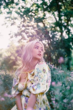 Tess Erzy SS20 - Kristen Lucero Photography-18