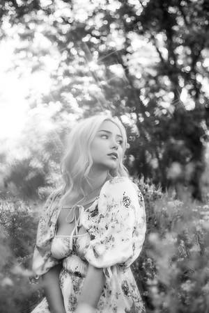 Tess Erzy SS20 - Kristen Lucero Photography-19