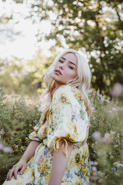 Tess Erzy SS20 - Kristen Lucero Photography-21