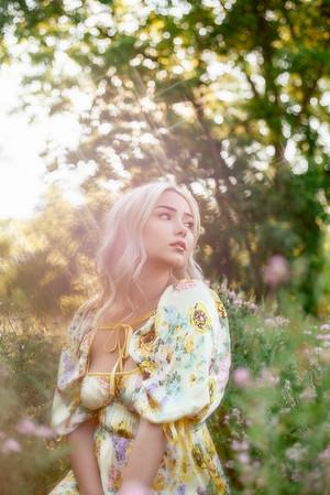 Tess Erzy SS20 - Kristen Lucero Photography-17