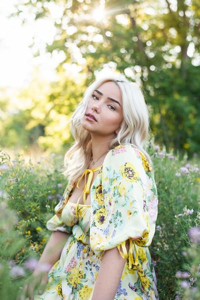 Tess Erzy SS20 - Kristen Lucero Photography-22