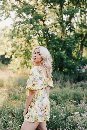 Tess Erzy SS20 - Kristen Lucero Photography-4