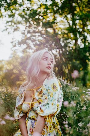 Tess Erzy SS20 - Kristen Lucero Photography-15